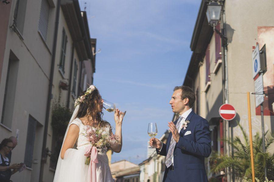 matrimonio rimini borgo san giuliano luca rossi foto 30