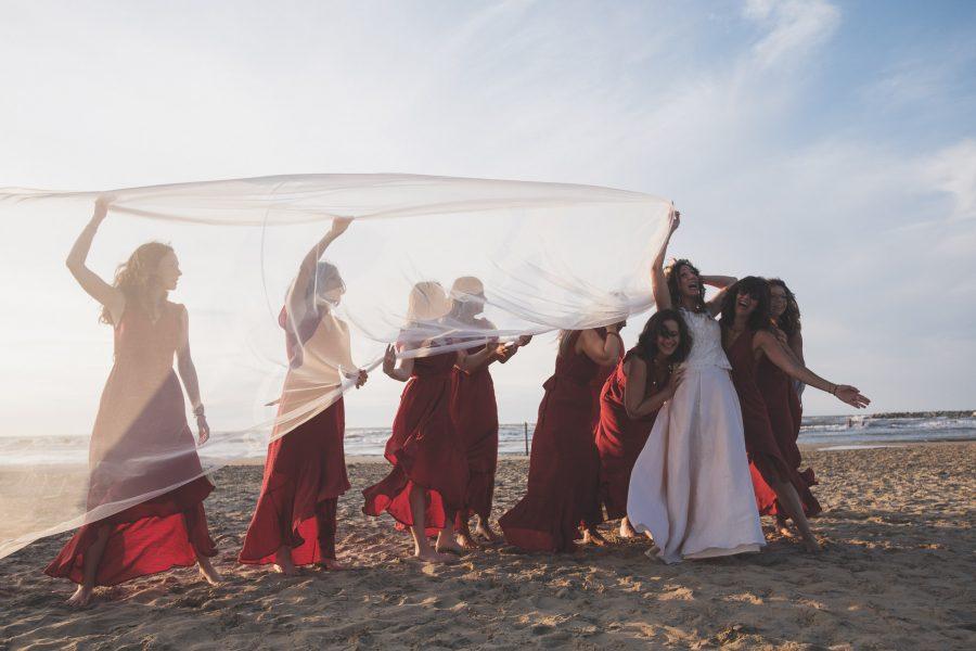 matrimonio rimini borgo san giuliano luca rossi foto 35