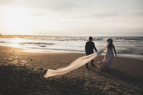 matrimonio rimini borgo san giuliano luca rossi foto 36