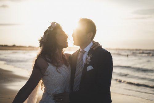 matrimonio rimini borgo san giuliano luca rossi foto 37