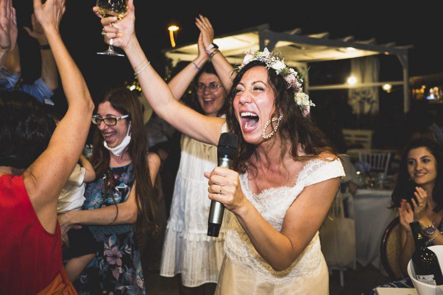 matrimonio rimini borgo san giuliano luca rossi foto 39
