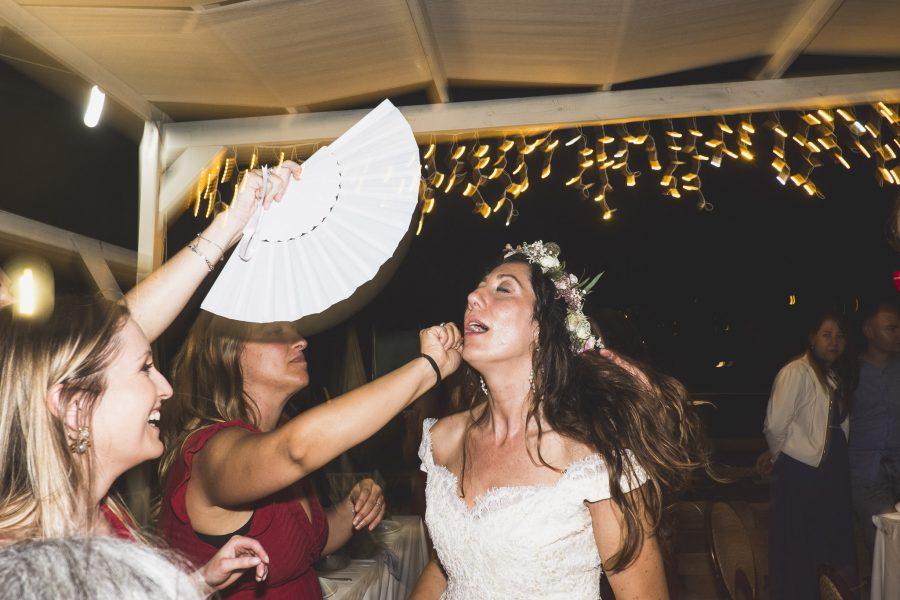 matrimonio rimini borgo san giuliano luca rossi foto 41