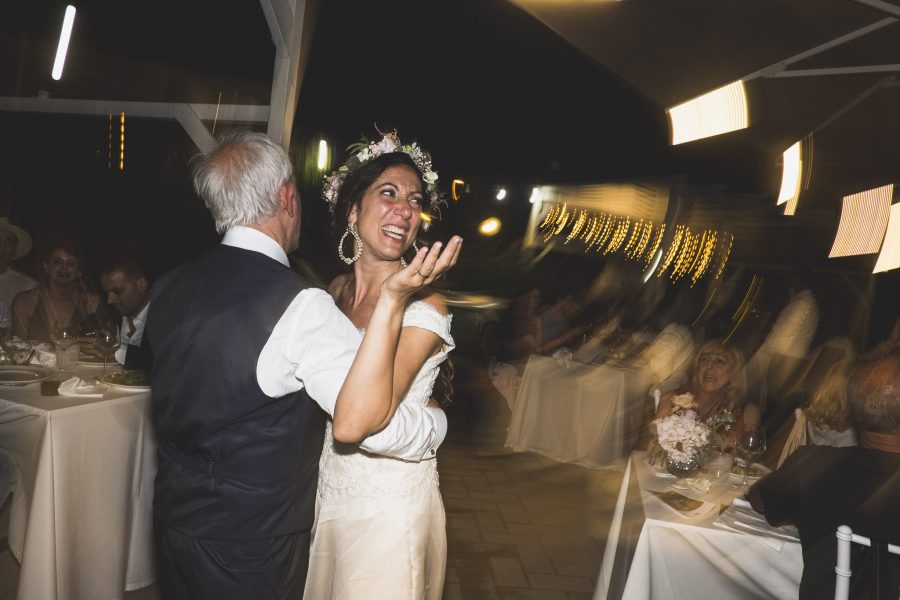 matrimonio rimini borgo san giuliano luca rossi foto 42