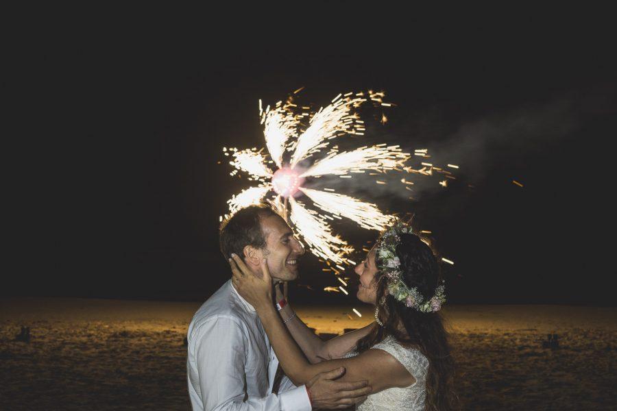 matrimonio rimini borgo san giuliano luca rossi foto 43