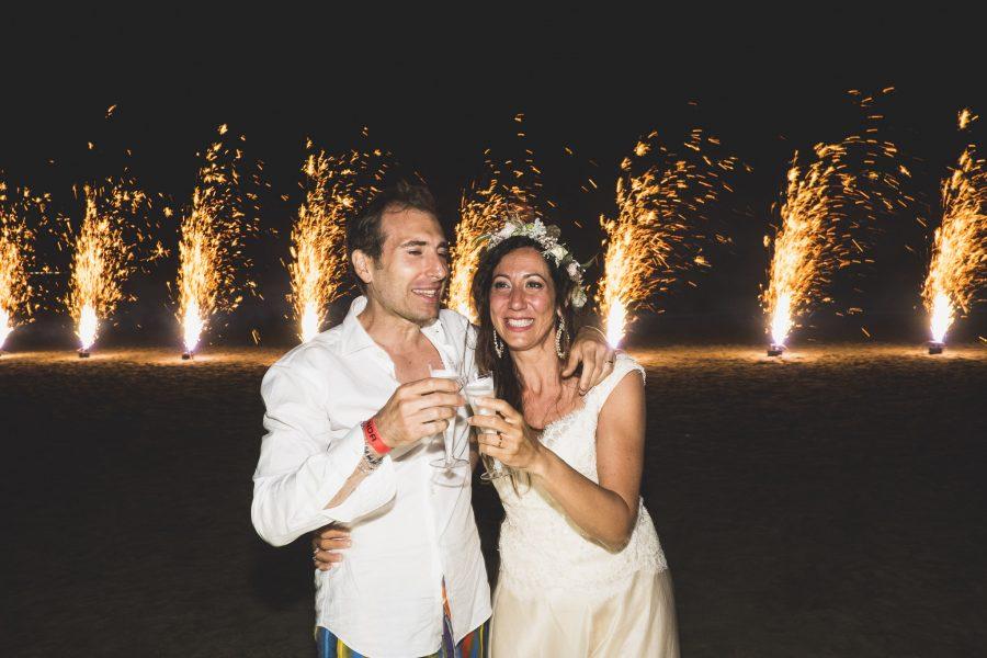 matrimonio rimini borgo san giuliano luca rossi foto 44