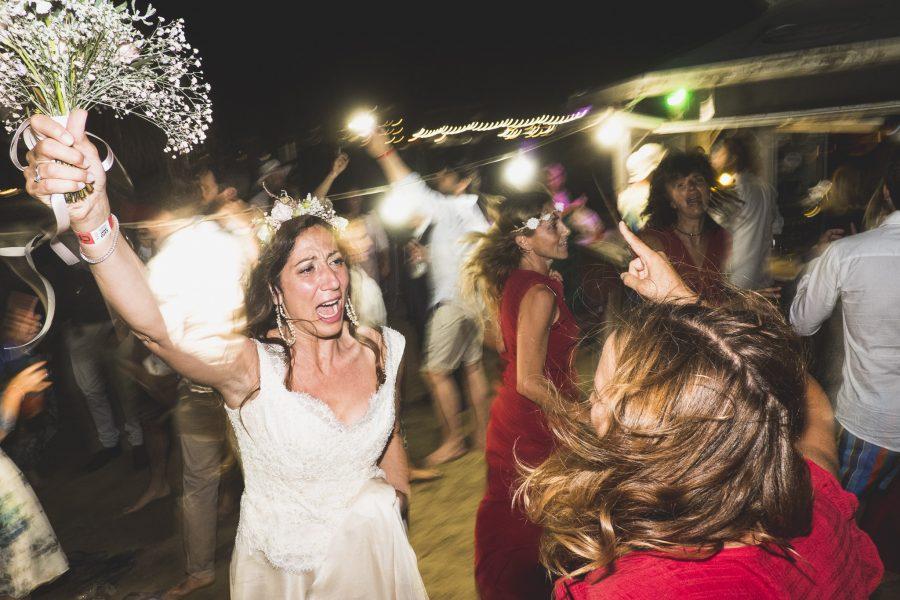 matrimonio rimini borgo san giuliano luca rossi foto 47