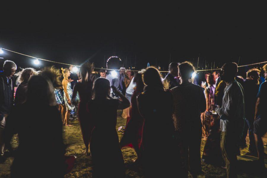 matrimonio rimini borgo san giuliano luca rossi foto 49