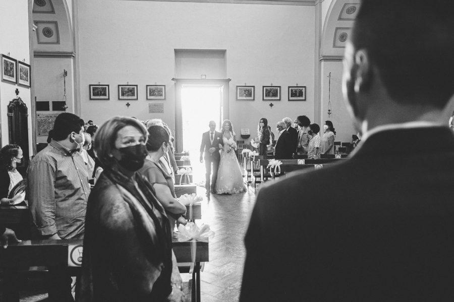 matrimonio villa aquaroli carvico 11