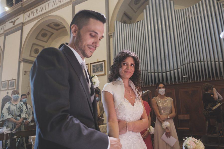 matrimonio villa aquaroli carvico 18
