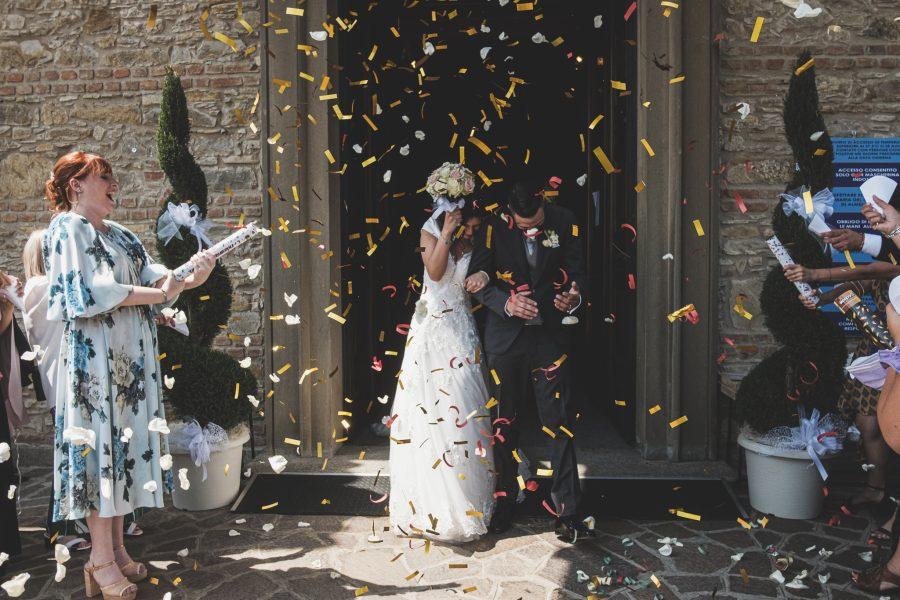 matrimonio villa aquaroli carvico 31