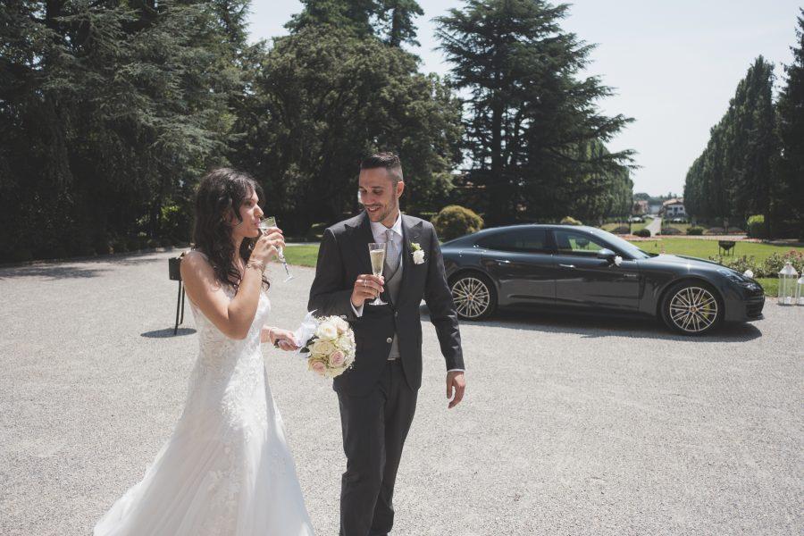 matrimonio villa aquaroli carvico 38