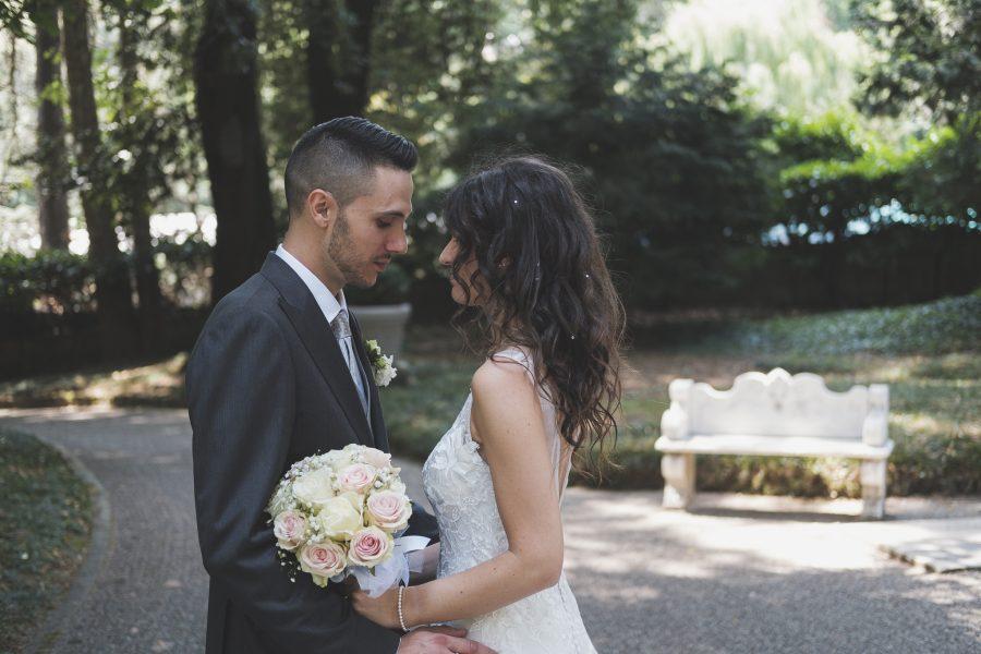 matrimonio villa aquaroli carvico 40