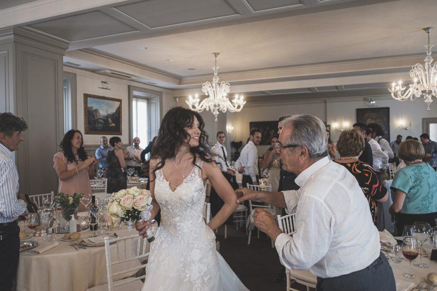 matrimonio villa aquaroli carvico 47