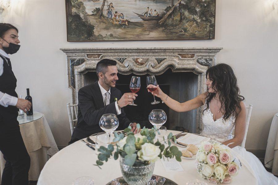 matrimonio villa aquaroli carvico 48