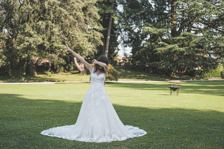 matrimonio villa aquaroli carvico 57