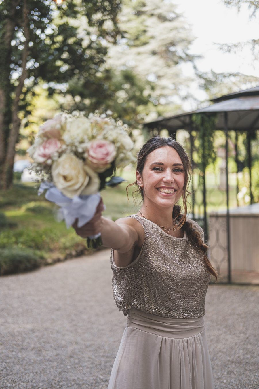 matrimonio villa aquaroli carvico 65