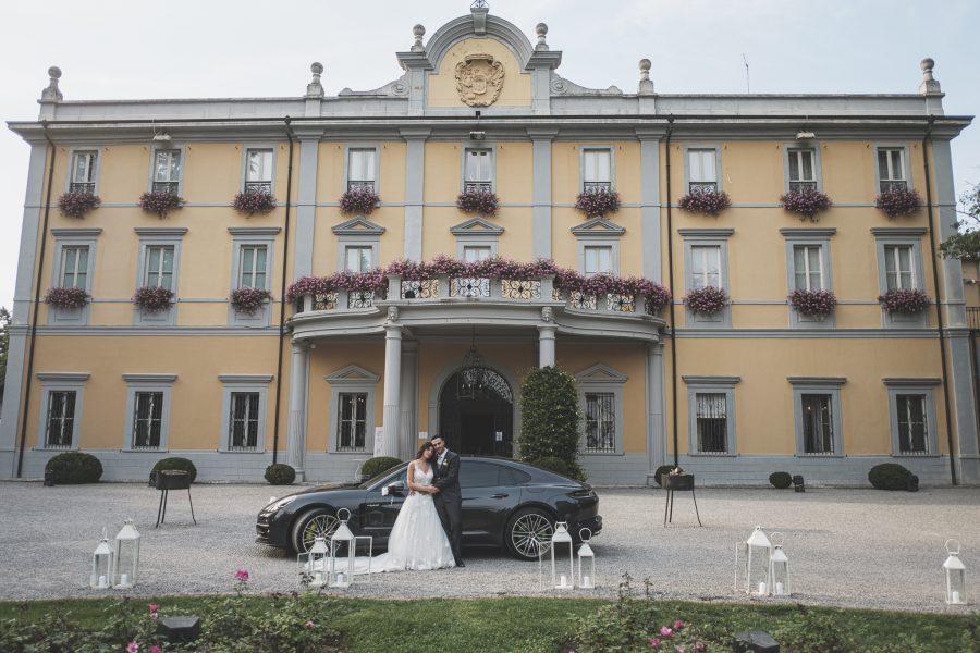 matrimonio villa aquaroli carvico 66