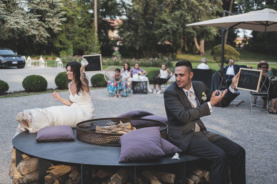 matrimonio villa aquaroli carvico 67
