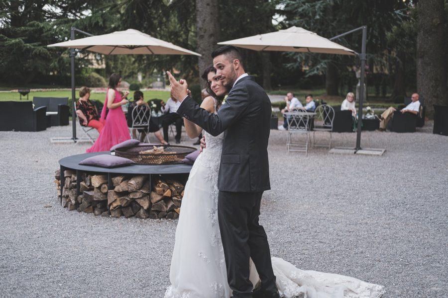 matrimonio villa aquaroli carvico 68