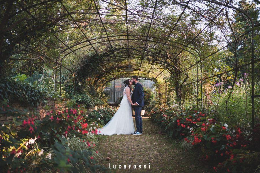 fotografie matrimonio cascina giovanni luca rossi 101