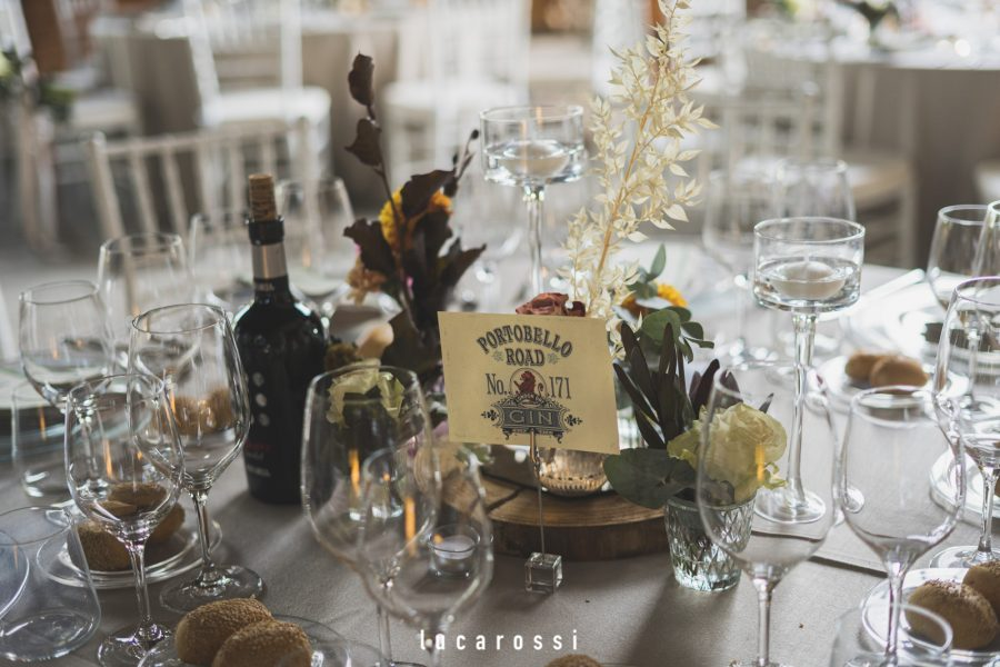 fotografie matrimonio cascina giovanni luca rossi 108