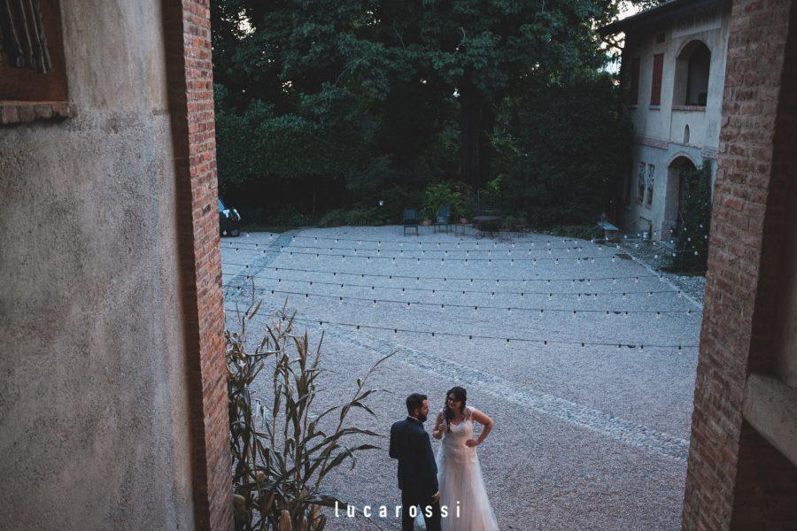 fotografie matrimonio cascina giovanni luca rossi 123