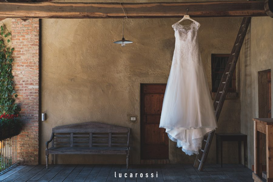 fotografie matrimonio cascina giovanni luca rossi 14