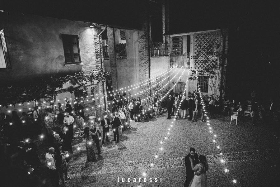 fotografie matrimonio cascina giovanni luca rossi 144