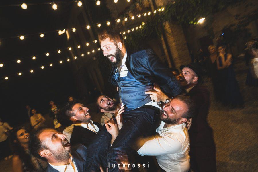fotografie matrimonio cascina giovanni luca rossi 167
