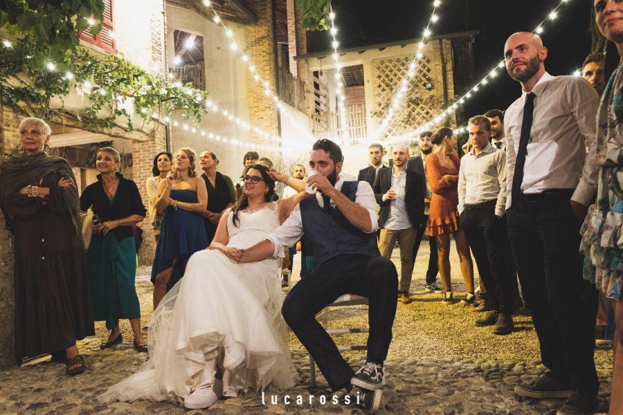 fotografie matrimonio cascina giovanni luca rossi 174