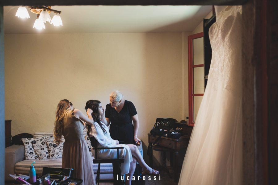 fotografie matrimonio cascina giovanni luca rossi 2