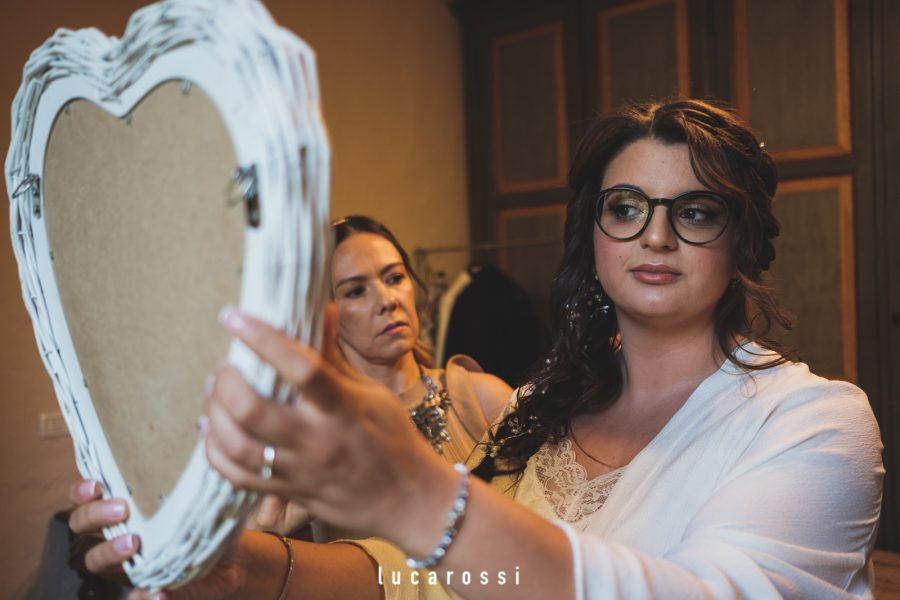 fotografie matrimonio cascina giovanni luca rossi 25
