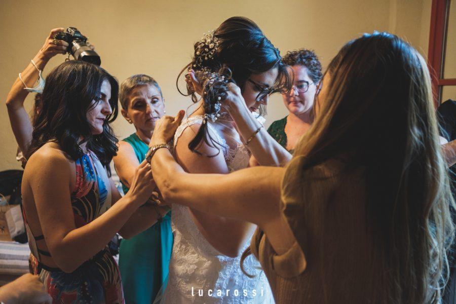 fotografie matrimonio cascina giovanni luca rossi 34