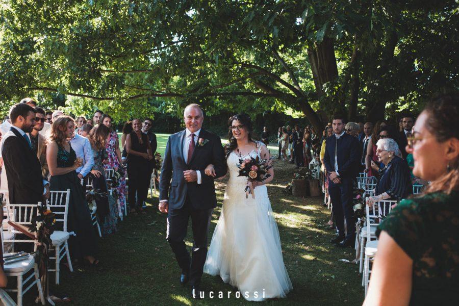 fotografie matrimonio cascina giovanni luca rossi 46
