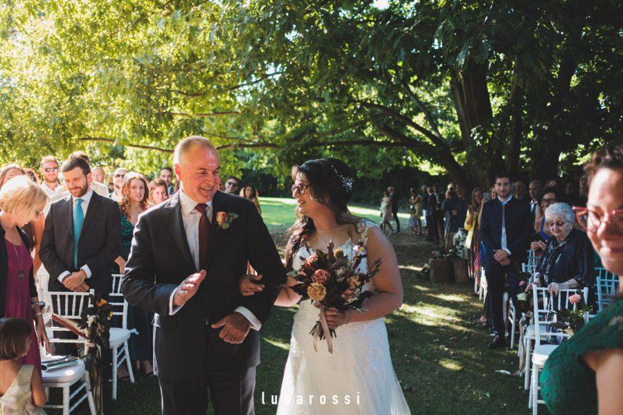 fotografie matrimonio cascina giovanni luca rossi 47