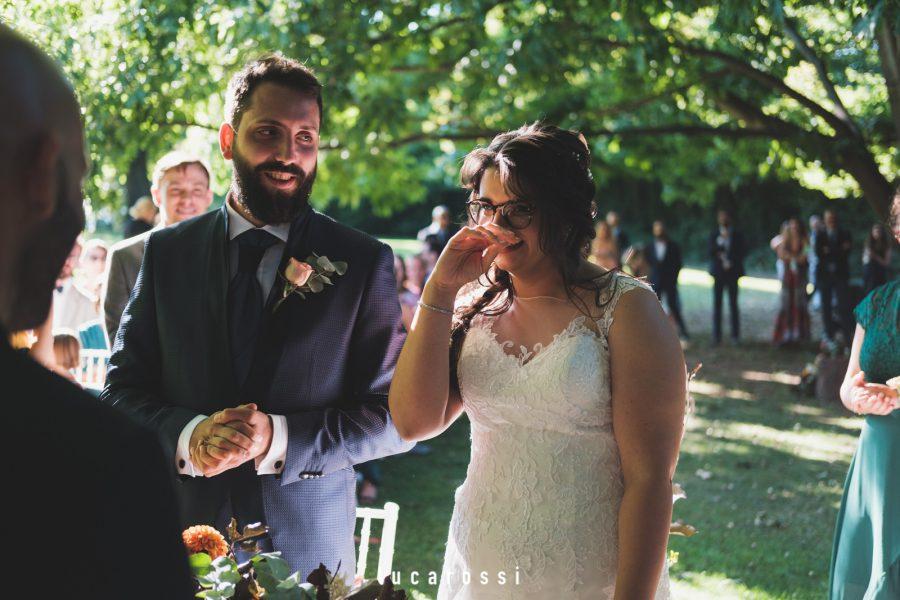 fotografie matrimonio cascina giovanni luca rossi 51