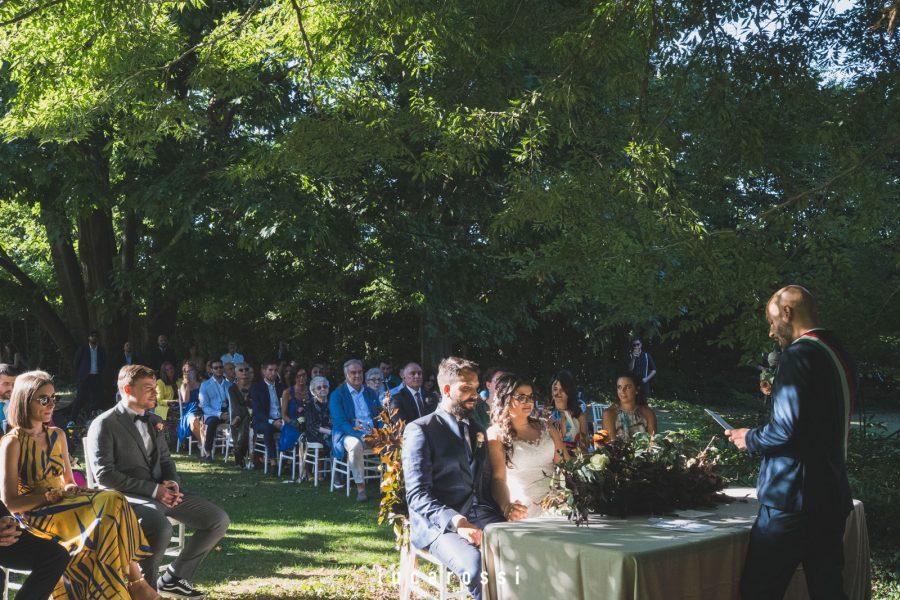 fotografie matrimonio cascina giovanni luca rossi 56