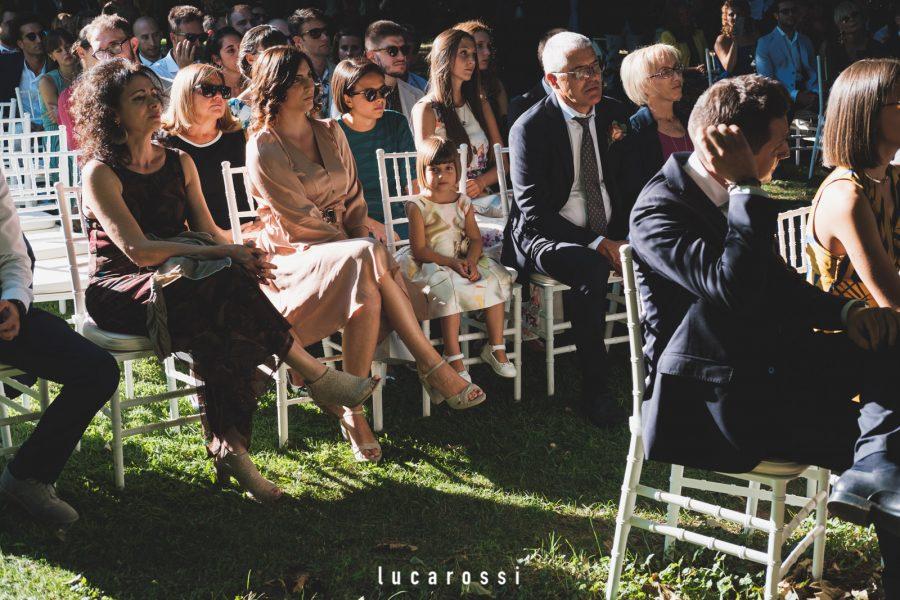 fotografie matrimonio cascina giovanni luca rossi 57