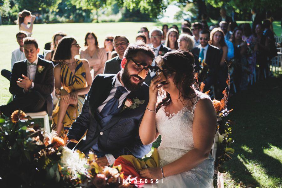 fotografie matrimonio cascina giovanni luca rossi 63