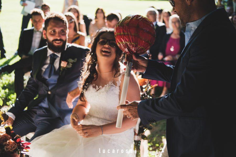 fotografie matrimonio cascina giovanni luca rossi 65