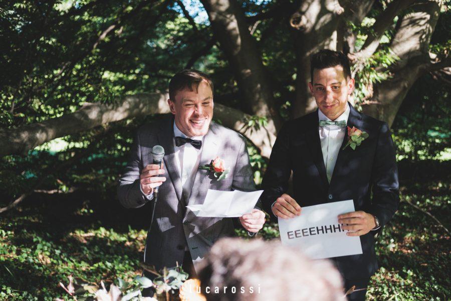 fotografie matrimonio cascina giovanni luca rossi 67