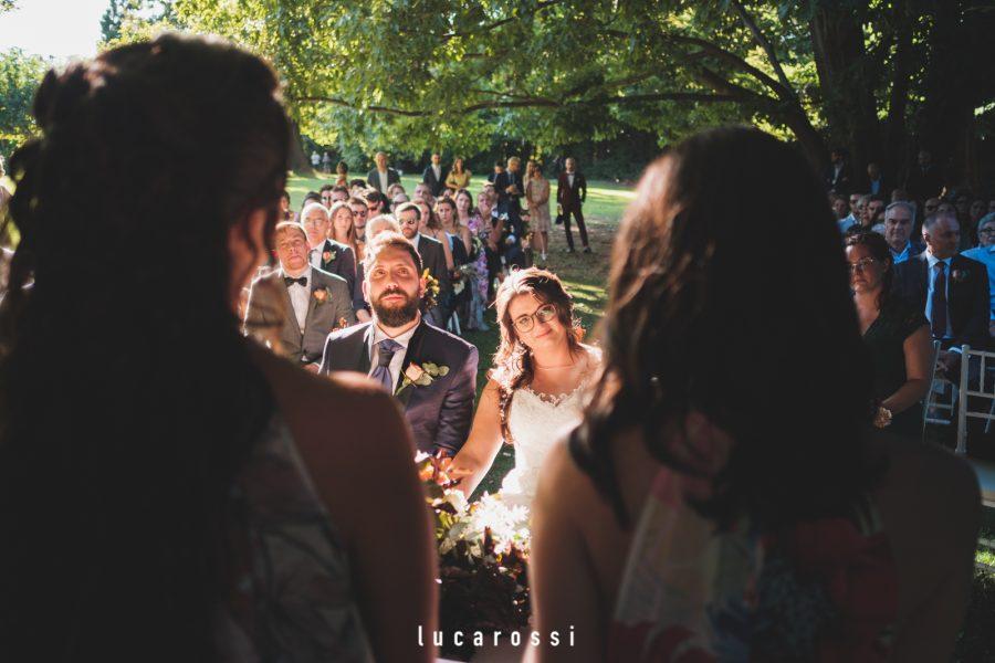 fotografie matrimonio cascina giovanni luca rossi 73