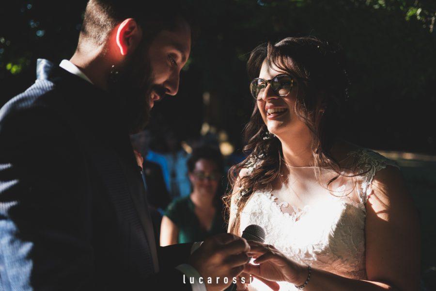 fotografie matrimonio cascina giovanni luca rossi 85
