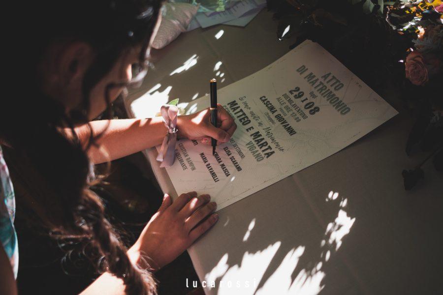 fotografie matrimonio cascina giovanni luca rossi 89