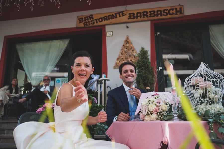 Matrimonio Aprica hotel cristallo luca rossi 26 6