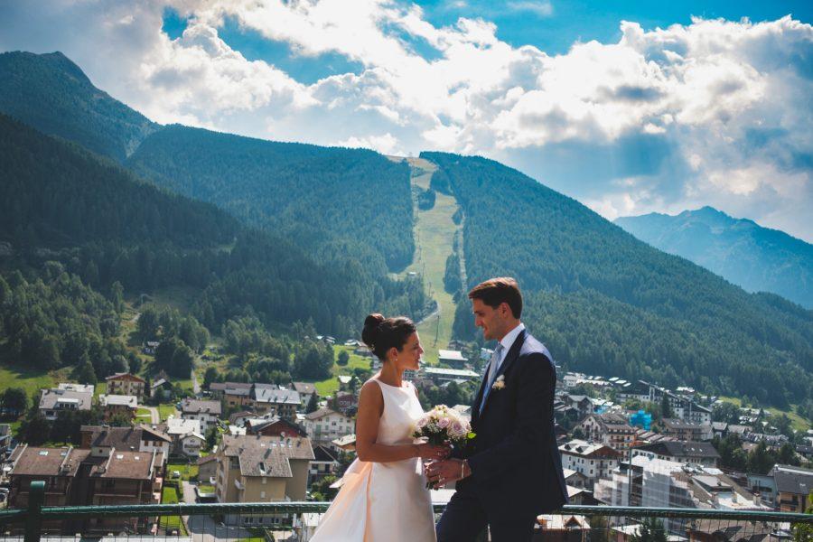 Matrimonio Aprica hotel cristallo luca rossi 27 5