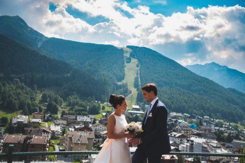 Matrimonio Aprica hotel cristallo luca rossi 27 6