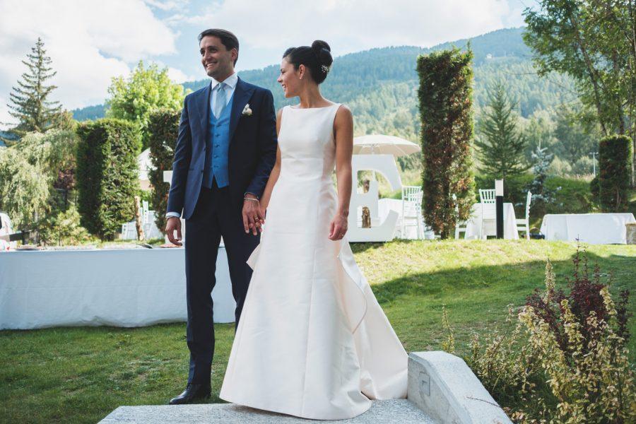 Matrimonio Aprica hotel cristallo luca rossi 28 4