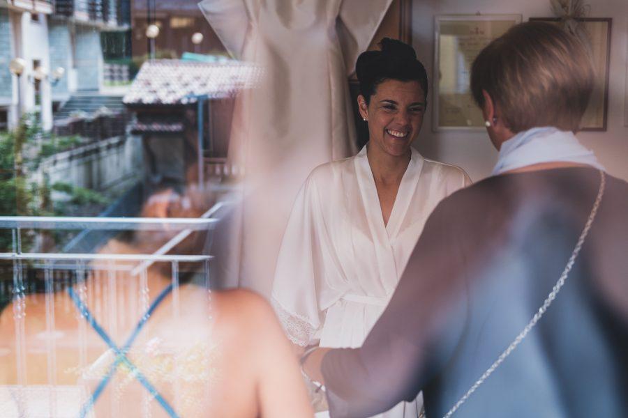 Matrimonio Aprica hotel cristallo luca rossi 8