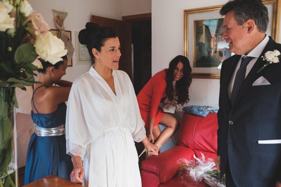 Matrimonio Aprica hotel cristallo luca rossi 9